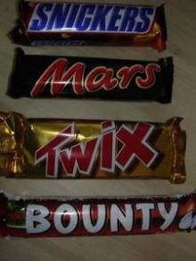 MARS 42 GR