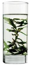 Unusual Scent Nutritious Goji Tea