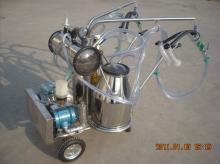 Best Price Portable  Milk ing Machine
