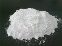 Tetra Potassium Pyrophosphate for export