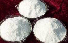 Ascorbic Acid of grade A