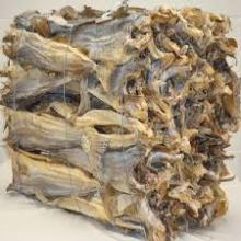 Favorites Compare StockFish and Frozen Fish From Norway