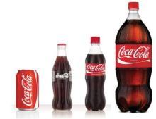 Coca Cola 330ml, Coca Cola Supplier, Coca Cola Exporter