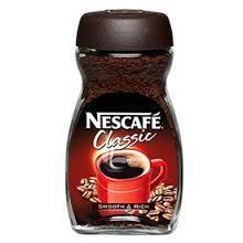 Nescafe Classic Coffee 200 g