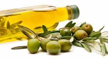 Extra Virgin Olive Oil in Bulk Wholesale