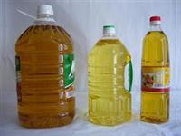 Copy of Copy of Vegetable Palm Cooking Oil