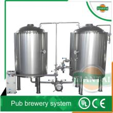 200L beer  brewery   equipment  for sale