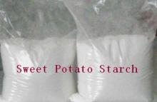 High quality delicious sweet potato starch