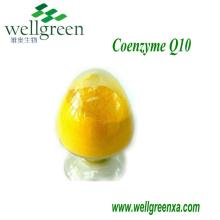 Reduced Coenzyme Q10