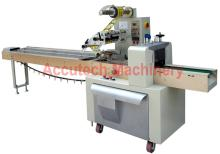 pillow  pouch   packing   machine