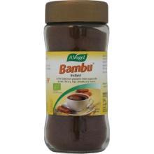 A.vogel Bambu Coffee 100g