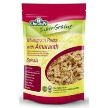 Orgran Amaranth Pasta 250g