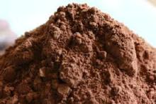 Sell Offer Cocoa Powder 50% Discount