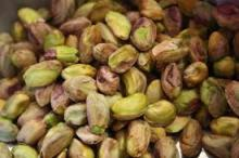 Sell Offer Pistachio 50% Discount