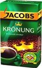 Jacobs Kronung Ground Coffee 250/500g