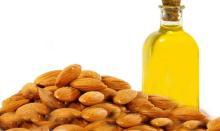 Bitter Almond Oil in Bulk Wholesale Natural Herbal Essential Oil
