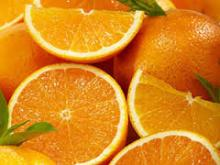Quality Fresh Valencia Oranges for Sale