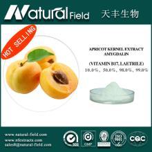 High purity Amygdalin Vb17 Leatrile