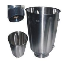 Commercial Blender (with cover stainless steel) products,Malaysia Commercial Blender (with cover ...