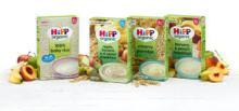 HIPP BIO & ORGANIC INFANT BABY MILK POWDER