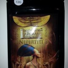 Nefertiti Incense