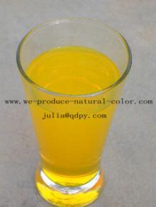 produce curcumin