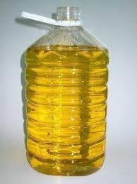 Refined sunflower oil !!!!