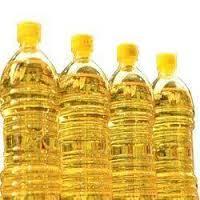 100% Refined sunflower oil (Danish /