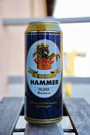Hammer German Beers