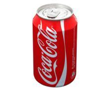 Coca Cola 0.33cl