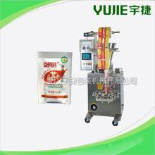 milk powder flexible packaging machine powder package machine