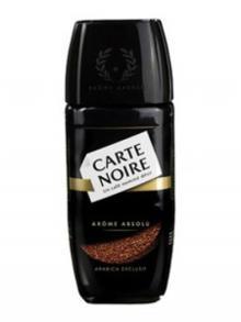Carte Noire Classic Coffee 100g