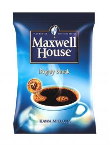 Maxwell House Coffee 100g
