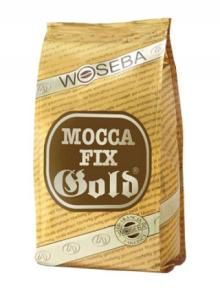 Woseba Mocca Fix Gold Coffee