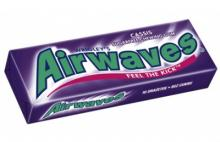 Airwaves Chewing Gums