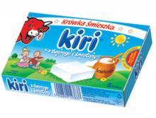 Cheese Kiri 100g