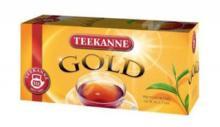 Teekanne Gold 50 pcs. x 2g