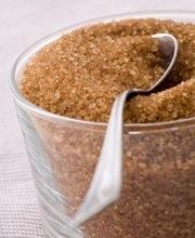 Raw Brown Sugar / Refined ICumsa