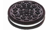 POP / OREO Cookies