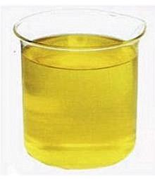 HOT SELLING REFINED CORN OIL
