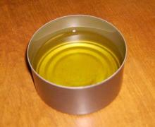 HOT SELLING USED COOKING OIL