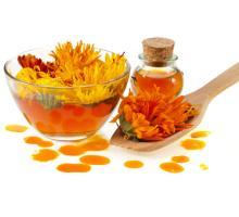Calendula Oil Marigold Oil in Bulk Wholesale
