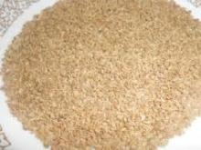 Cereal powder Grade A