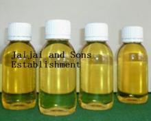 100% pure Garlic Oil(Allicin)/organic garlic oil
