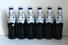 Kronenebourg 1664 lager beer!!!