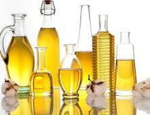 China Oil in Bulk Wholesale Natural Herbal Essential Oil