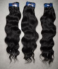 Good Quality Grade 5A Body Wave Brazilian Human Hair Extension