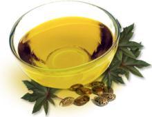 Castor Oil in Bulk Wholesale GMP Certified
