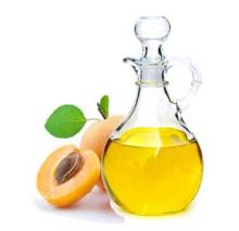 Apricot Kernel Oil in Bulk Wholesale apricot seed oil just natural oil