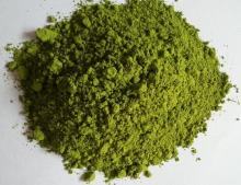2015 New Matcha Tea Powder for Cake Making
